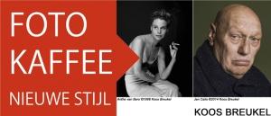 Fotokaffee lezing Koos Breukel