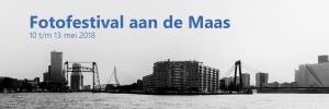 Fotofestival aan de Maas 2018