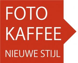 Fotokaffee lezing Henk Wildschut