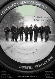 Fotogroep CreatiVision