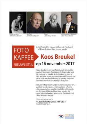 FotokaffeeKoosBreukel1web
