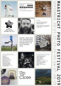 Fotofestival Maastricht